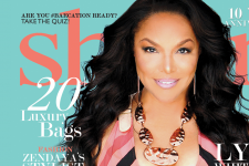 LynnWhitfield_FacebookBanner